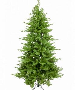 Horpestad Plantesalg * Jul - Kunstige juletrær > Gran Victoria 240cm