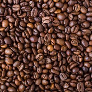 Kaffi & Snob