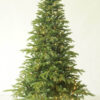 Horpestad Plantesalg * Jul - Kunstige juletrær > Anson 150 cm