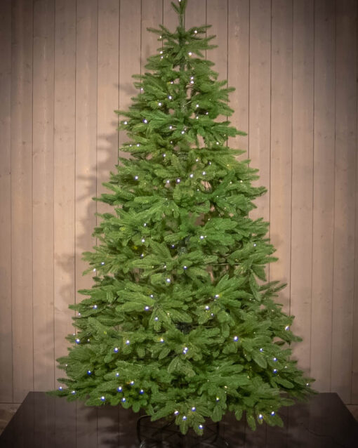 Horpestad Plantesalg * Jul - Kunstige juletrær > Hemsedal