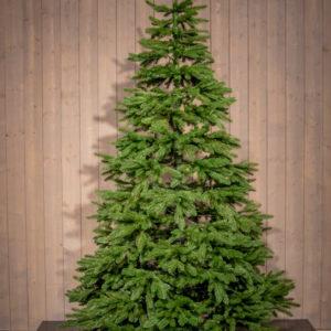 Horpestad Plantesalg * Jul - Kunstige juletrær > Voss