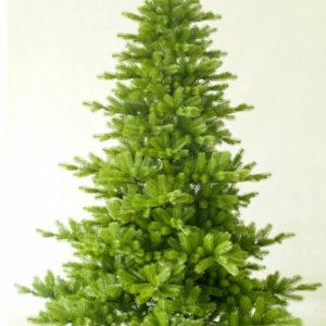 Horpestad Plantesalg * Jul - Kunstige juletrær > Westbrook 180 cm