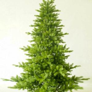 Horpestad Plantesalg * Jul - Kunstige juletrær > Westbrook 210 cm