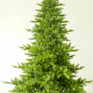 Horpestad Plantesalg * Jul - Kunstige juletrær > Westbrook 240 cm