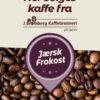 Horpestad Plantesalg * Kaffi & Snob > Jærsk Frokost