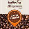 Horpestad Plantesalg * Kaffi & Snob > Jærsk Klassisk