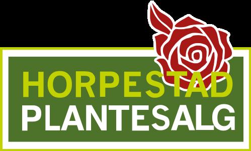 Butikk og Hagesenter – Horpestad Plantesalg